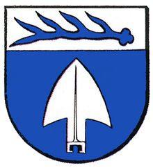 Weilheim Kressbach